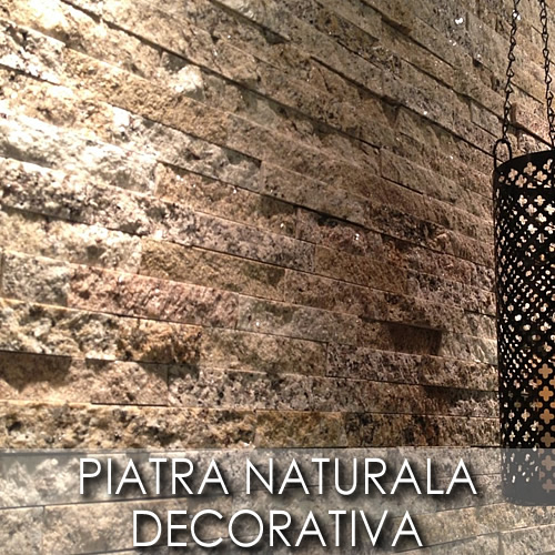 piatra-naturala-decorativa
