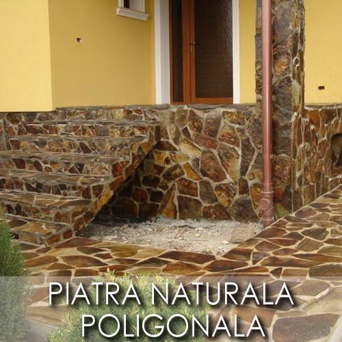 piatra-naturala-poligonala