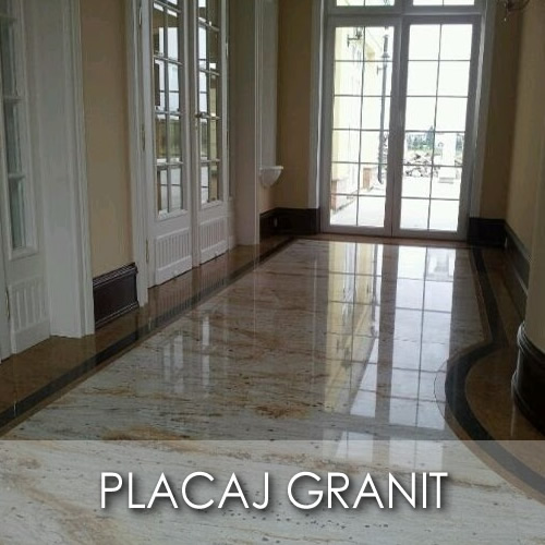placaj-granit