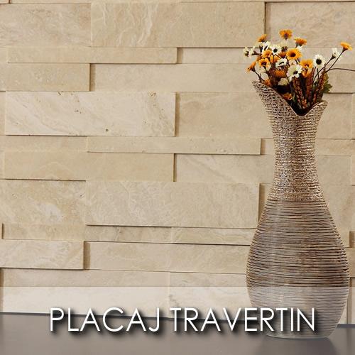 placaj-travertin