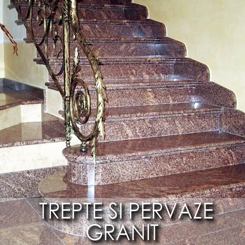 trepte-si-pervaze-granit