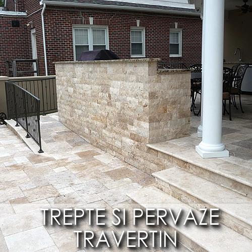 trepte-si-pervaze-travertin